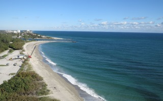 jupiter inlet webcam