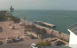 mallory square key west webcam