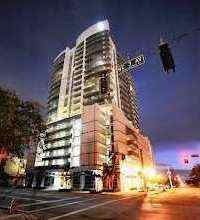 Strada 315 downtown Fort Lauderdale cond