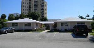 residential income property in fort lauderdale florida