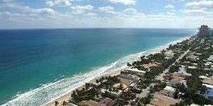 single family homes for sale by fort lauderdale beach