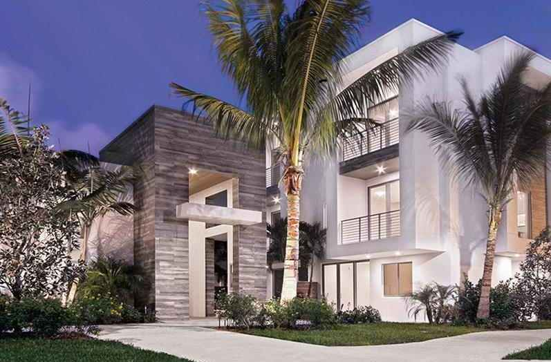 boca raton townhouse, townhome, villa for sale