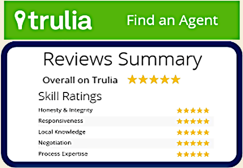Fort Lauderdale Real Estate Agent Reviews (Who's The Best)